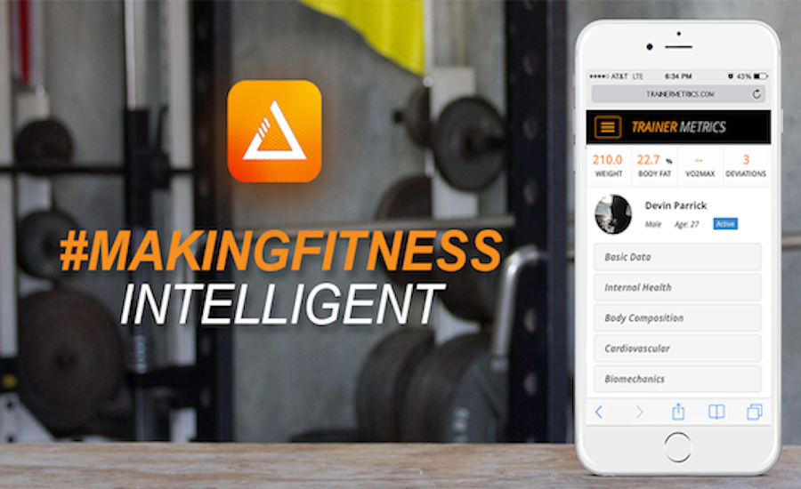 trainermetrics-free-open-beta-personal-trainer-fitness-assessment-software