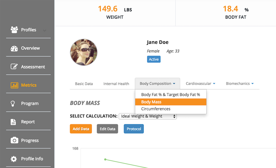 blog-user-friendly-fitness-assessment-software-personal-trainers