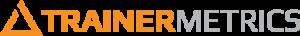 trainermetrics-logo-footer