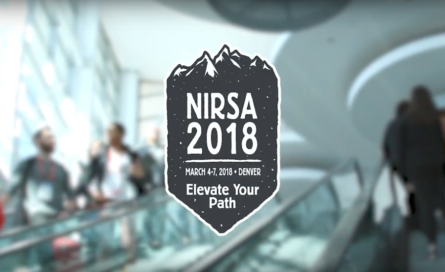 blog-nirsa-2018-wrap-up