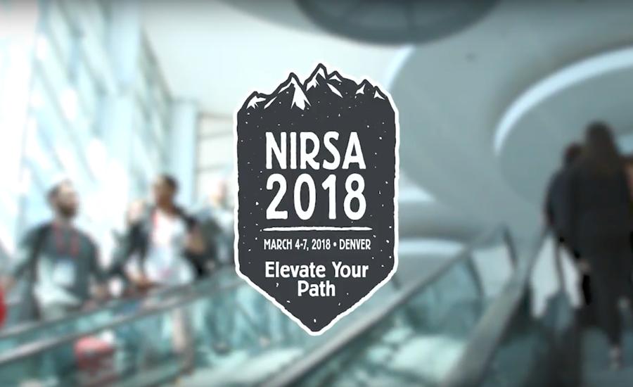 blog-nirsa-2018-wrap-up