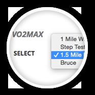 benefit-accurate-fitness-testing-calculator-trainermetrics
