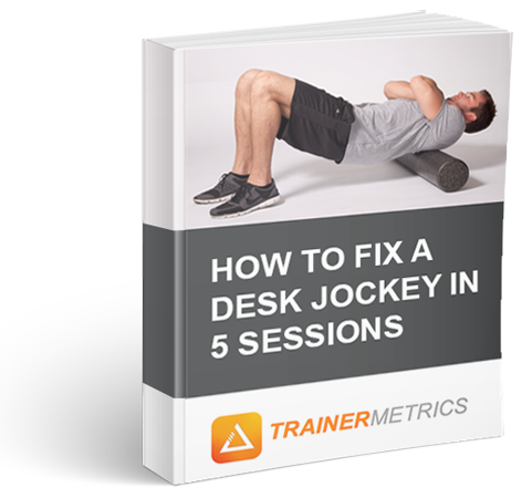 desk-jockey-fitness-program-trainermetrics