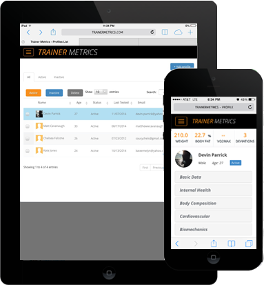 features-client-management-access-anywhere