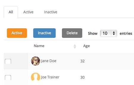 features-client-management-organize-client-profiles