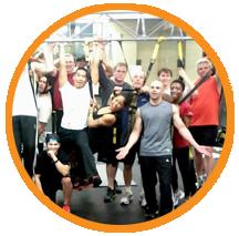 testimonial-fitness-director-ken-trainermetrics