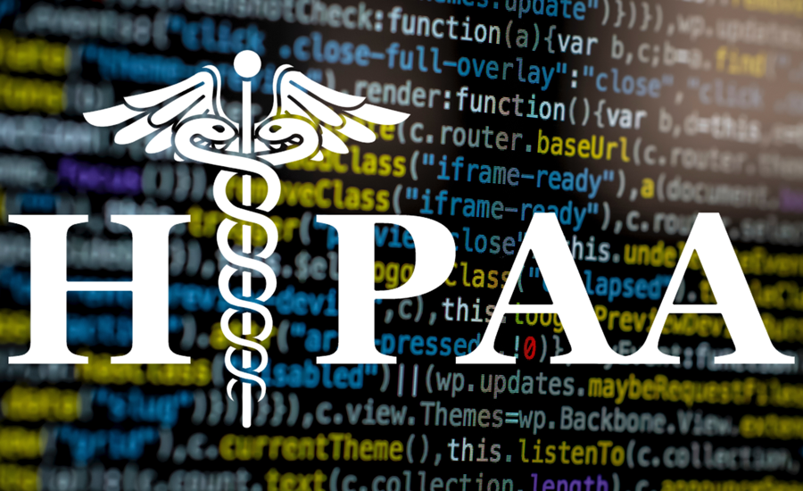 3-factors-every-fitness-business-should-know-about-hipaa