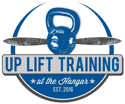 logo-case-study-up-lift-training