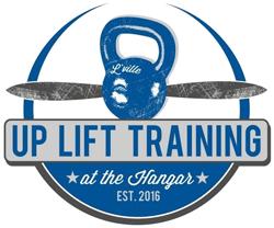 logo-case-study-up-lift-training