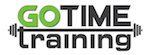 customer-gotimetraining