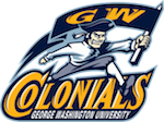 customer-gwu_colonials
