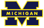 customer-michigan_wolverines