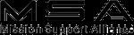 customer-missionsupportalliance