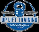 customer-uplift_training