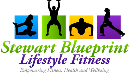 logo-case-study-blueprint-lifestyle-fitness