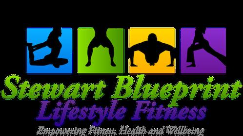 logo-case-study-blueprint-lifestyle-fitness