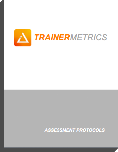 learn-fitness-assessment-protocols-trainer-metrics