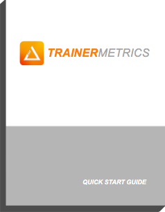 learn-quick-start-guide-trainer-metrics