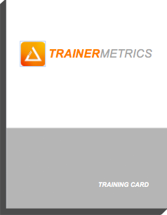 learn-workout-training-card-trainer-metrics