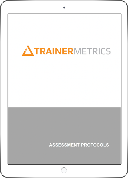 fitness-assessment-protocols-440x610