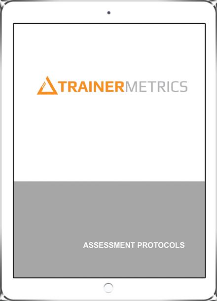fitness-assessment-protocols-440x610