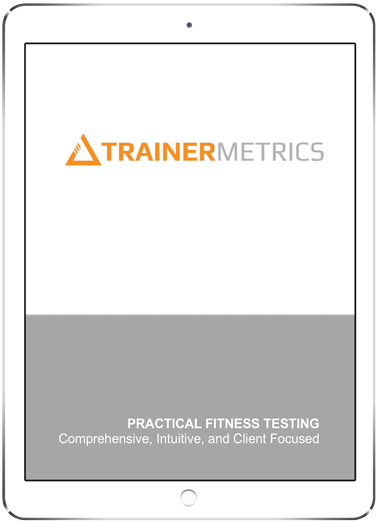 practical-fitness-testing-ebook_400x555
