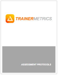 fitness-assessment-protocols-fitness-testing-software-trainermetrics
