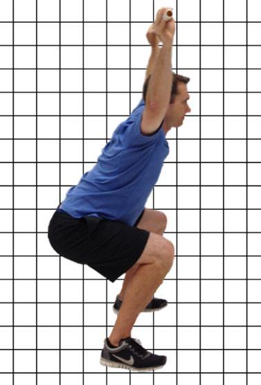 overhead-squat-lateral-trainer-metrics