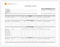 workout-card-fitness-testing-software-trainermetrics